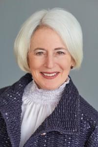 Karen Wolk Feinstein, PhD