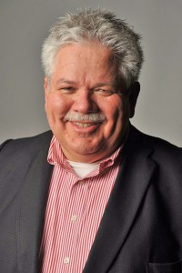 Rick Sebak