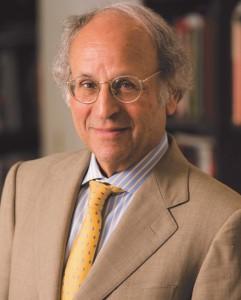 Arthur S. Levine, MD